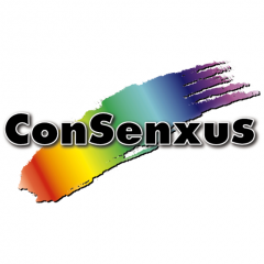 cropped-consenxus-icon-512x512.png